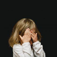 Portada - La ley Rhodes de protección a la infancia