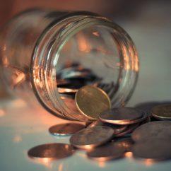 Portada - Como la falsa moneda